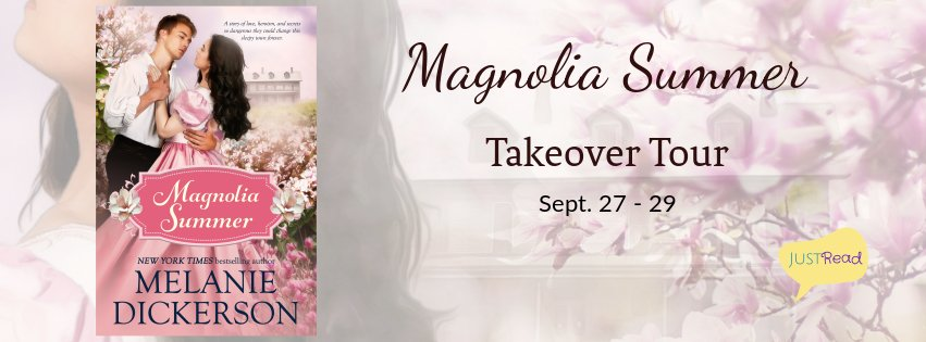 JR_MagnoliaSummer_TakeoverBanner