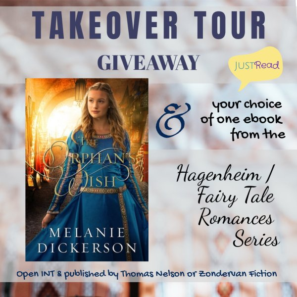 the-orphans-wish-giveaway