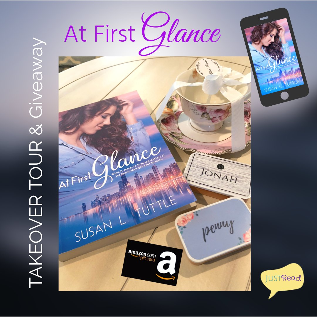 Giveaway_AtFirstGlance_Takeover