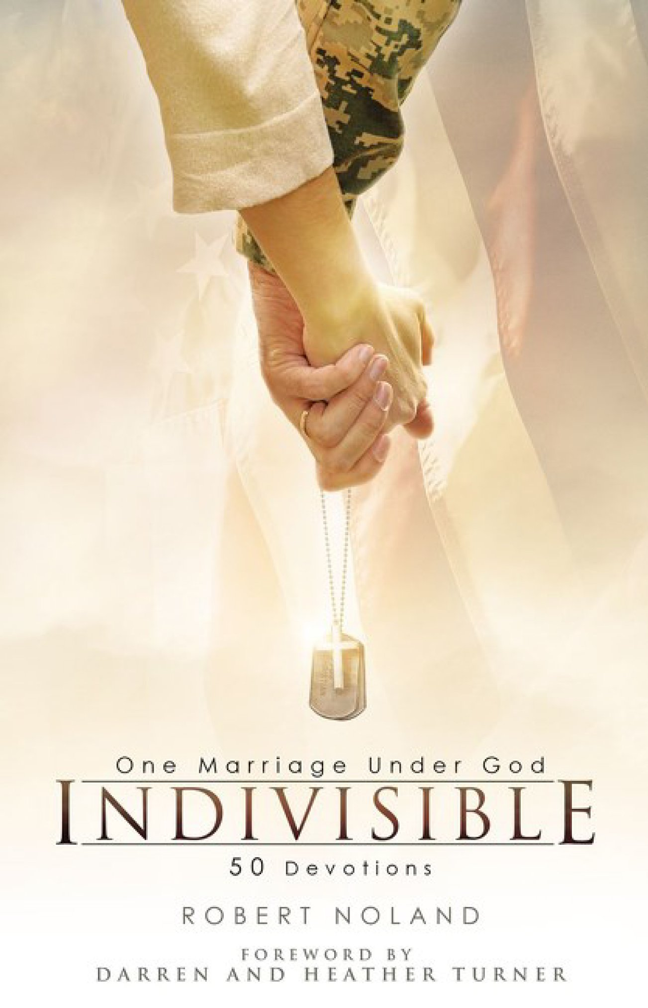 Indivisible Devotional