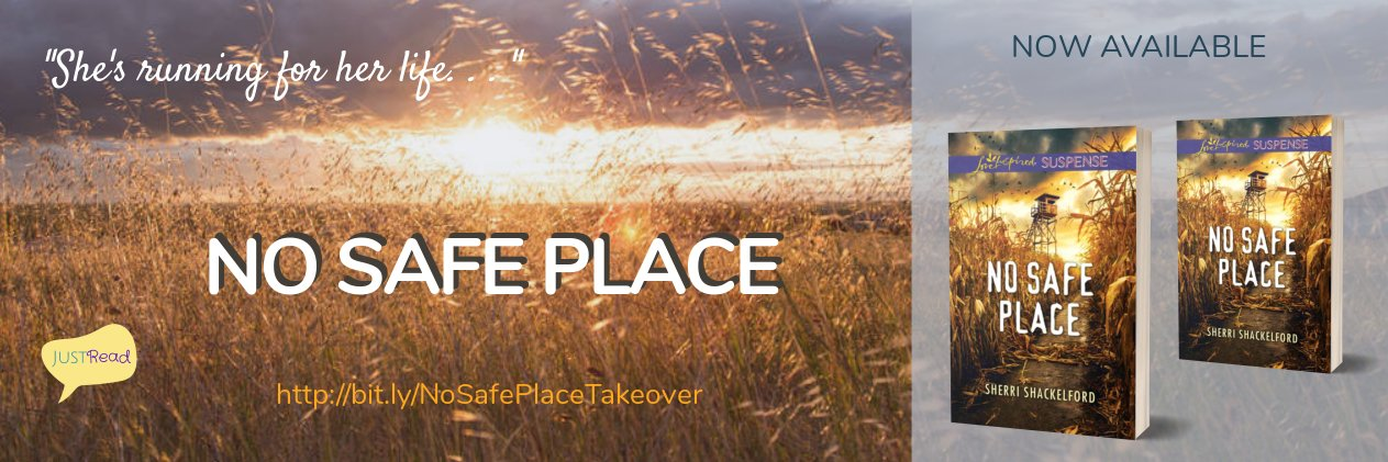 COVER_Twitter_NoSafePlace_JR