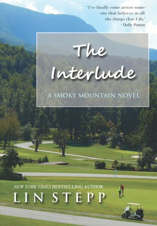 the interlude goodreads