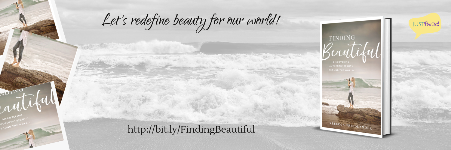 Cover_Twitter_FindingBeautiful
