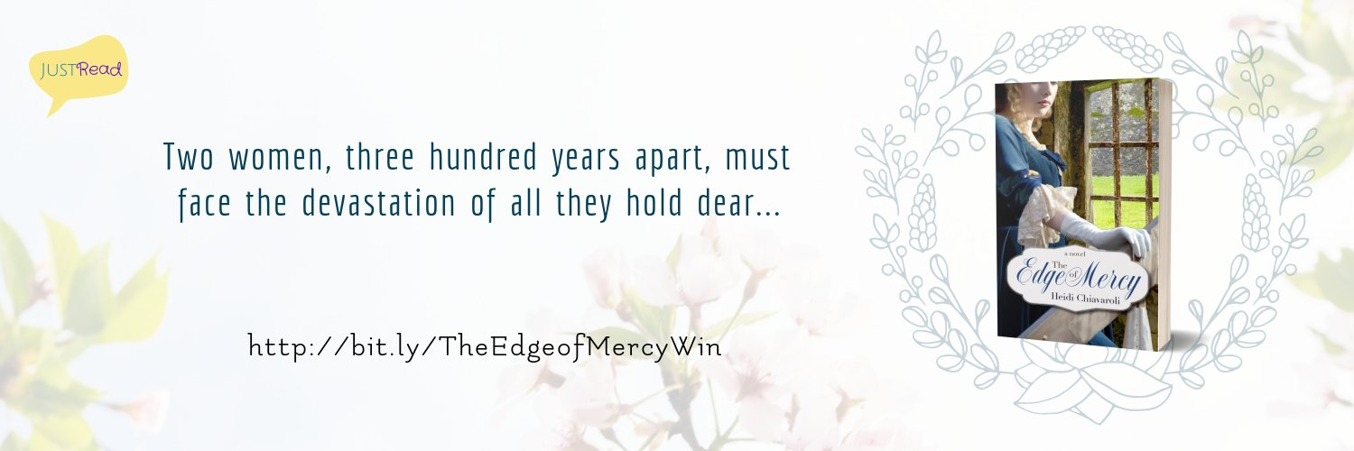 Cover_Twitter_TheEdgeofMercy