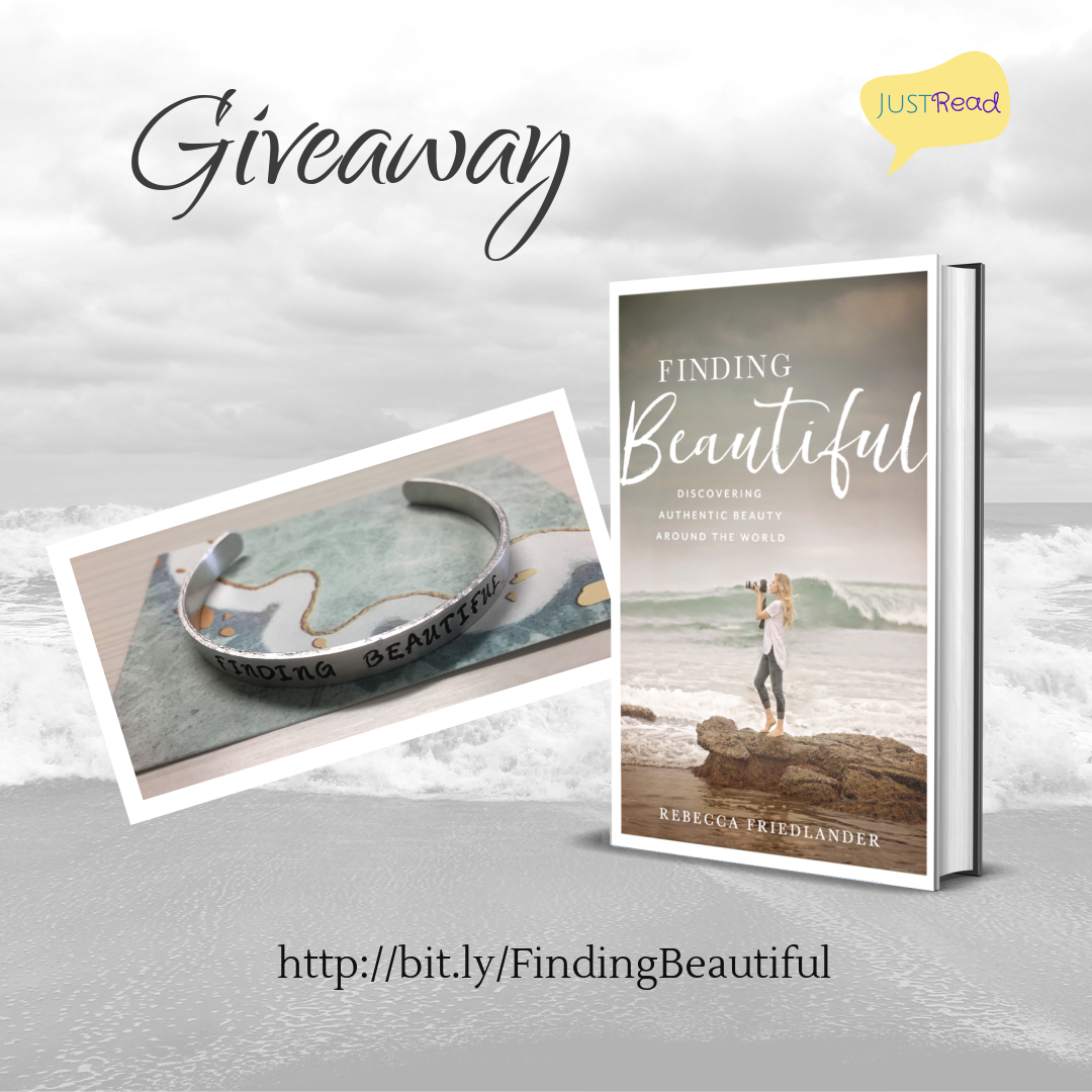 Giveaway_FindingBeautiful_JR