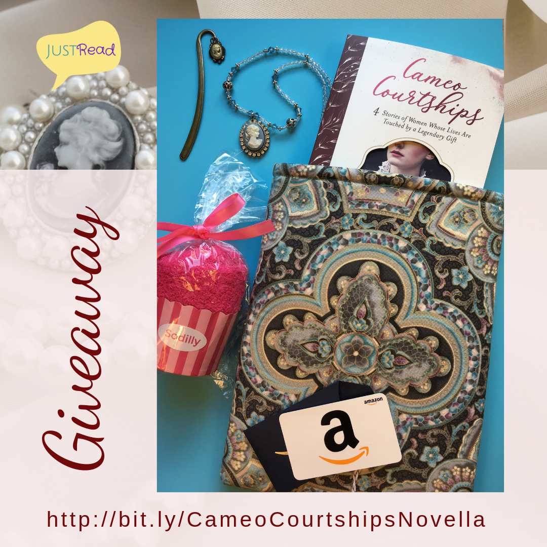 Giveaway_Takeover_Cameo Courtships