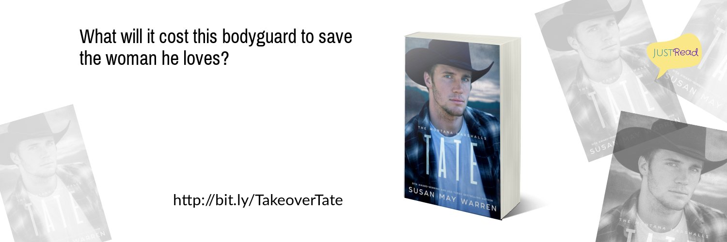 Cover_Twitter_Tate_Takeover_JR