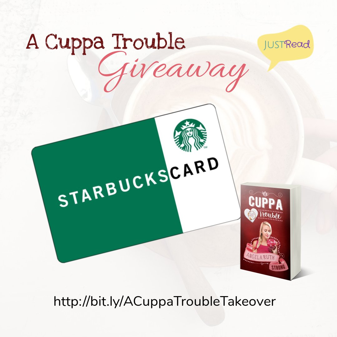 Giveaway_ACuppaTroubleTakeover_JR