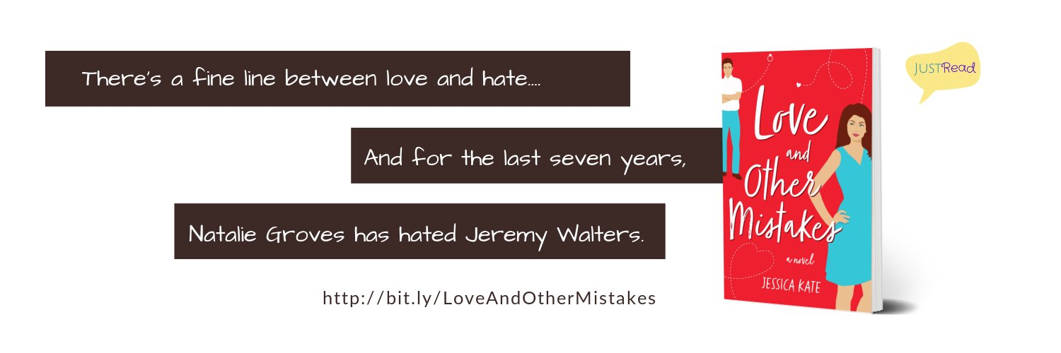 Cover_Twitter_Love&OtherMistakes_JRTakeover
