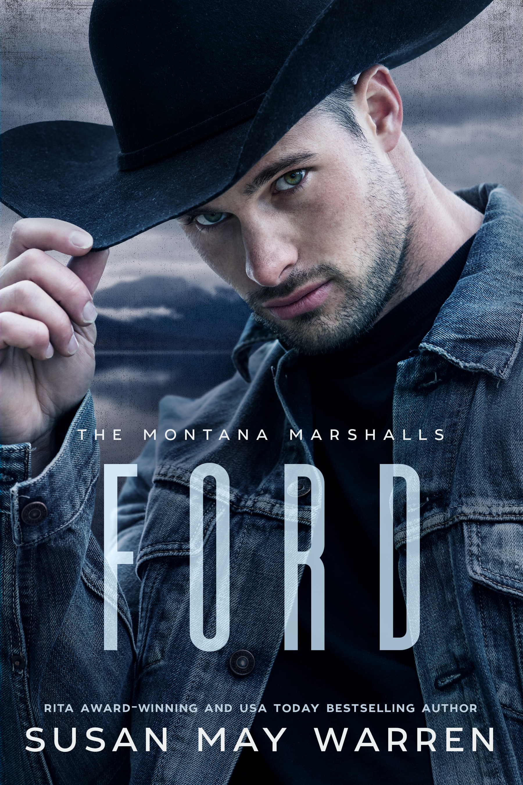 FORD_Final_Cover