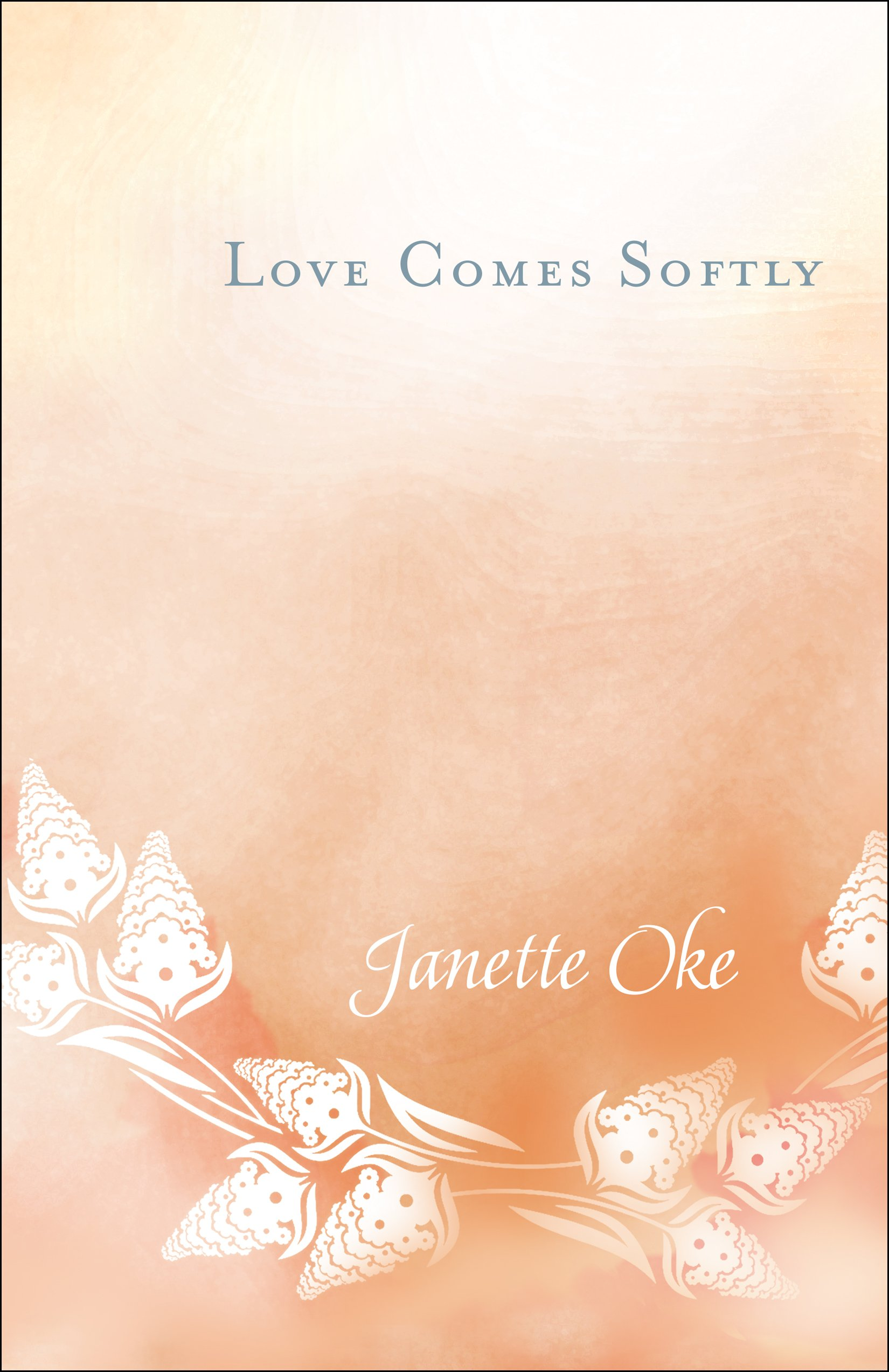 love comes softly limited