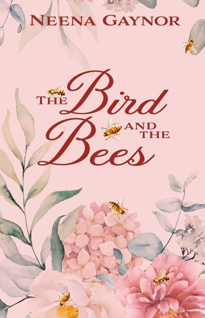 The Bird and the Bees