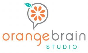 Orange Brain Studio