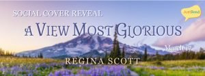A View Most Glorious JustRead Social Cover Reveal