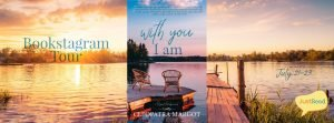 With You I Am JustRead Bookstagram Tour