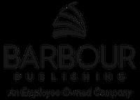 Barbour Publishing