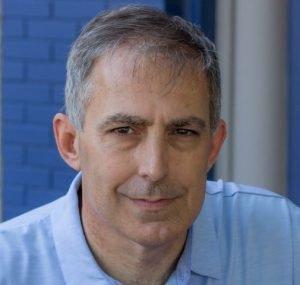 Walt Mussell