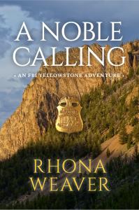 A Noble Callng