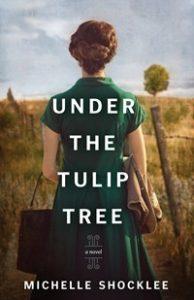 Under the Tulip Tree